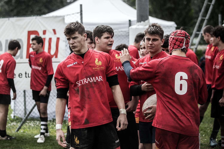 rugby_photo_13.jpg