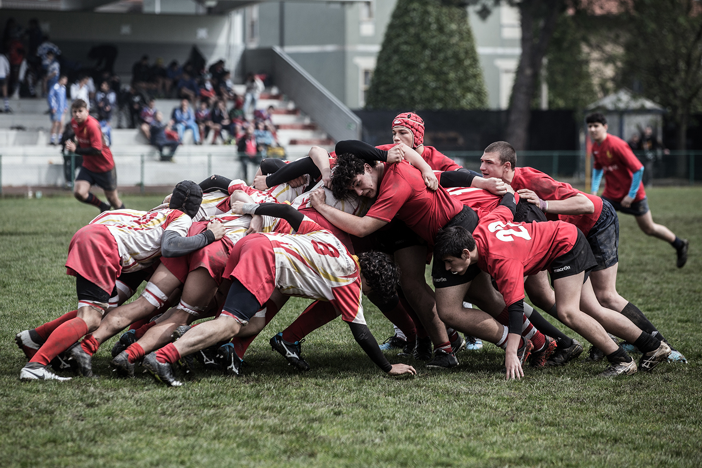 rugby_photo_15.jpg