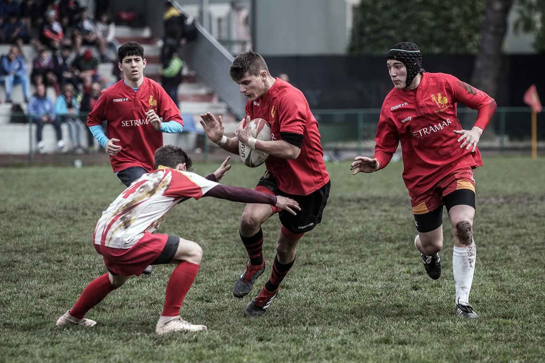 rugby_photo_16.jpg