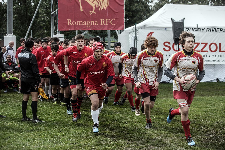 rugby_photo_14.jpg