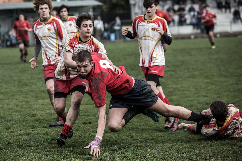 rugby_photo_18.jpg