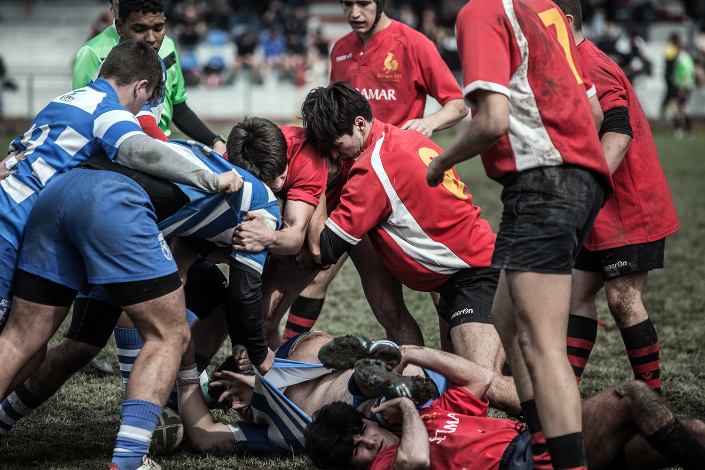rugby_photo_23.jpg