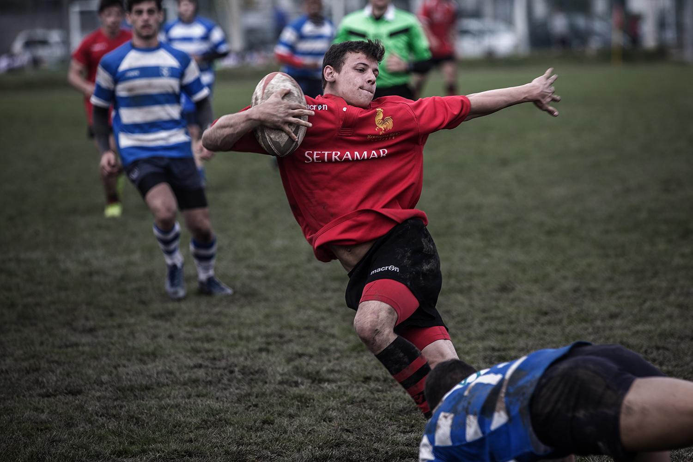 rugby_photo_25.jpg