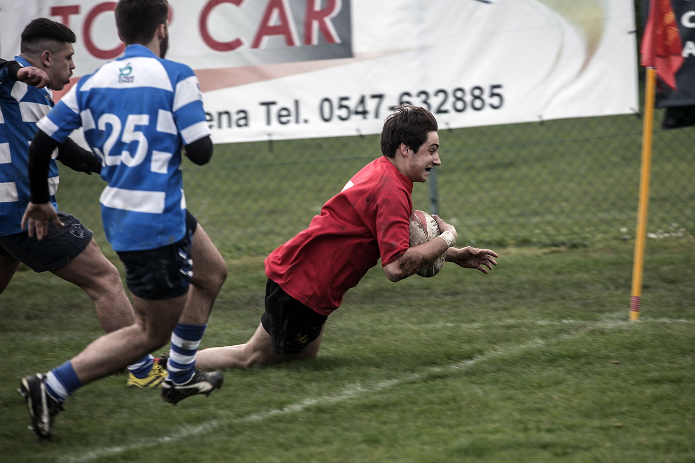rugby_photo_27.jpg
