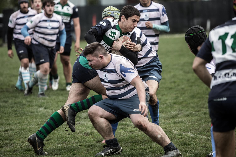 rugby_photo_29.jpg