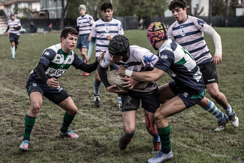rugby_photo_30.jpg