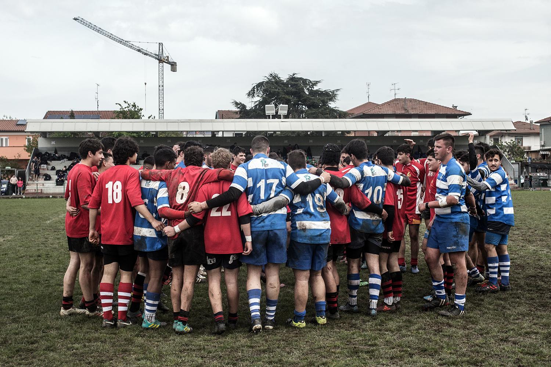 rugby_photo_28.jpg