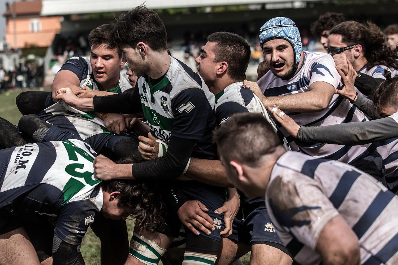 rugby_photo_31.jpg