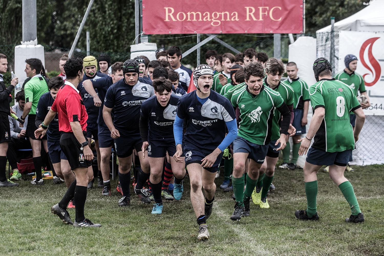 rugby_photo_33.jpg