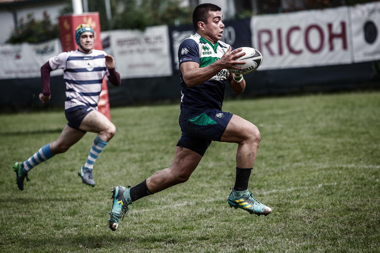 rugby_photo_32.jpg