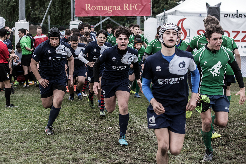 rugby_photo_34.jpg