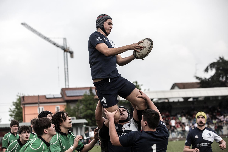rugby_photo_36.jpg