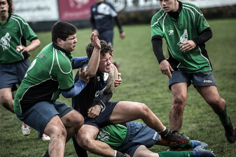 rugby_photo_39.jpg