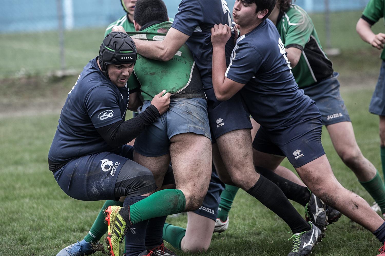 rugby_photo_40.jpg