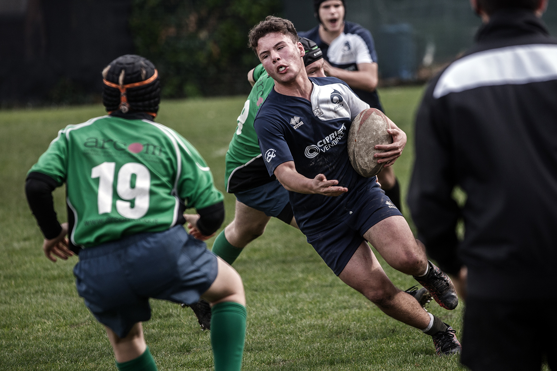 rugby_photo_38.jpg