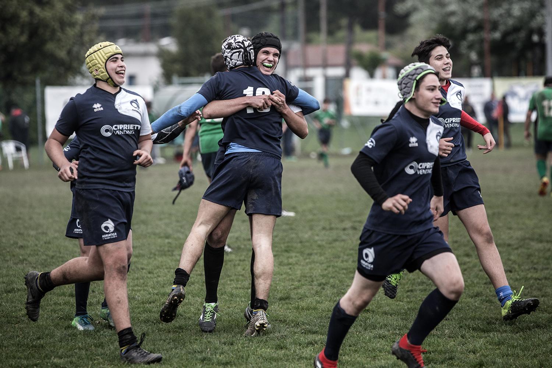 rugby_photo_42.jpg