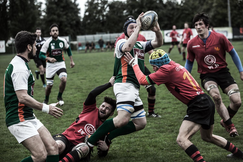 foto_rugby_02.jpg