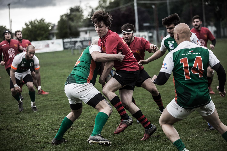 foto_rugby_05.jpg