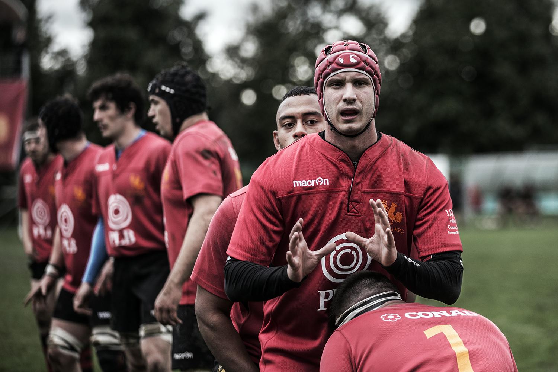 foto_rugby_07.jpg