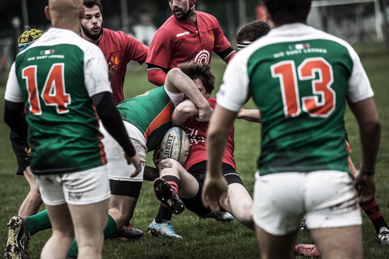 foto_rugby_06.jpg