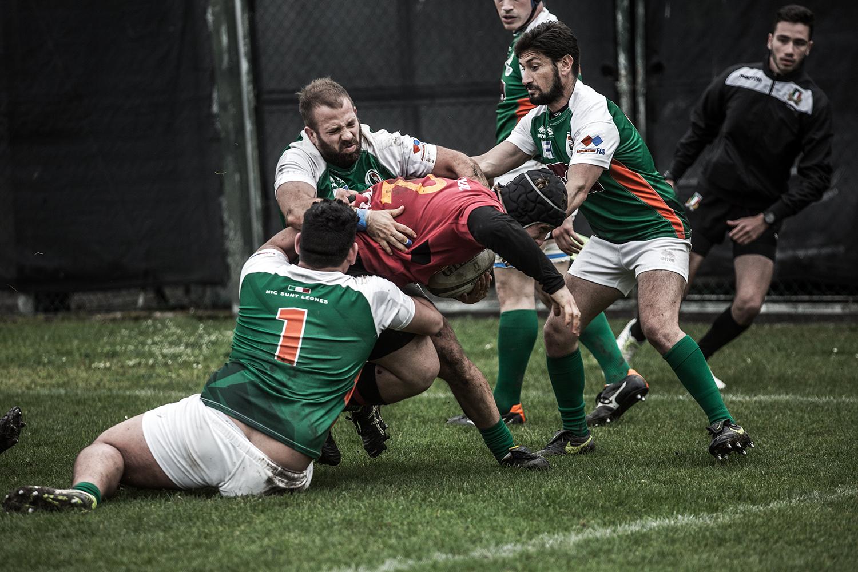 foto_rugby_10.jpg