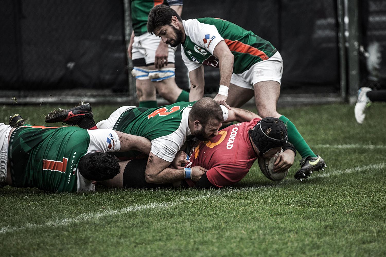 foto_rugby_11.jpg