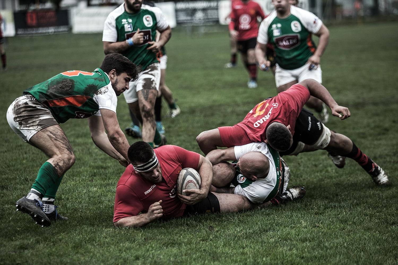 foto_rugby_09.jpg