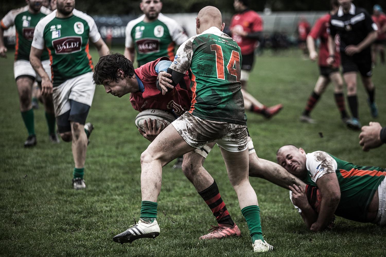 foto_rugby_14.jpg