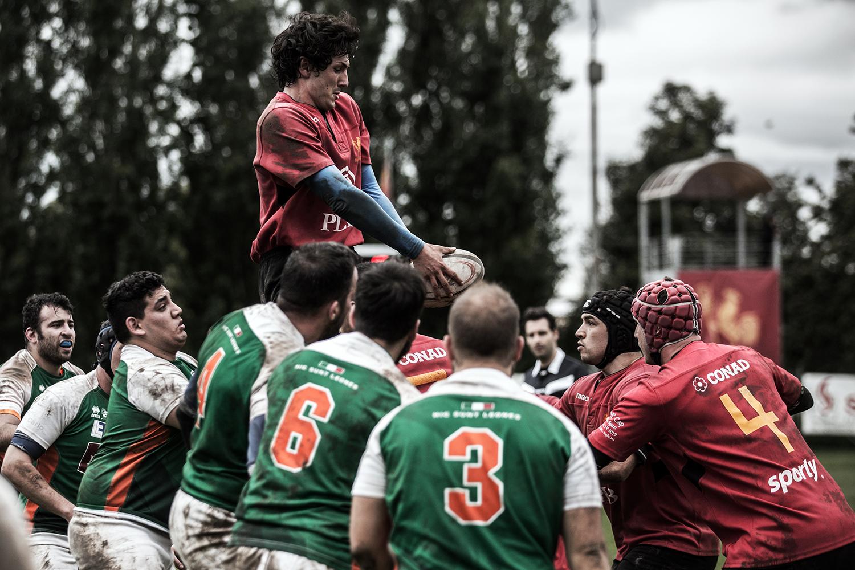foto_rugby_16.jpg
