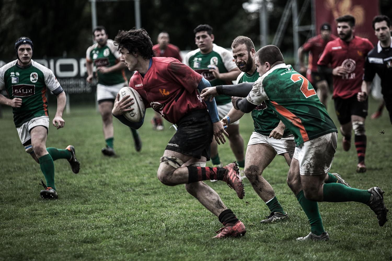 foto_rugby_19.jpg