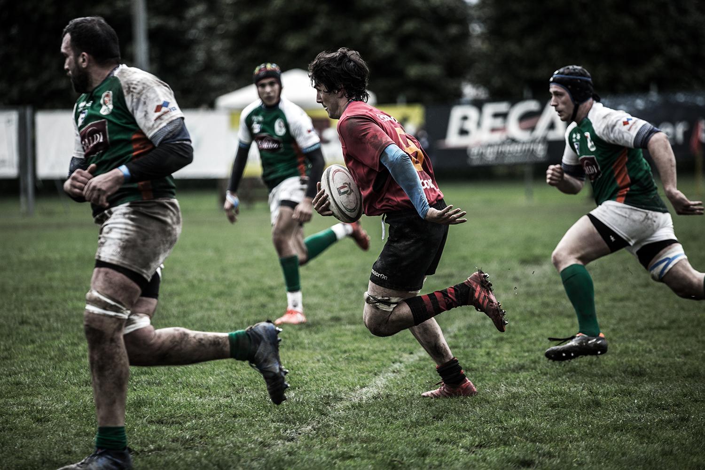 foto_rugby_20.jpg