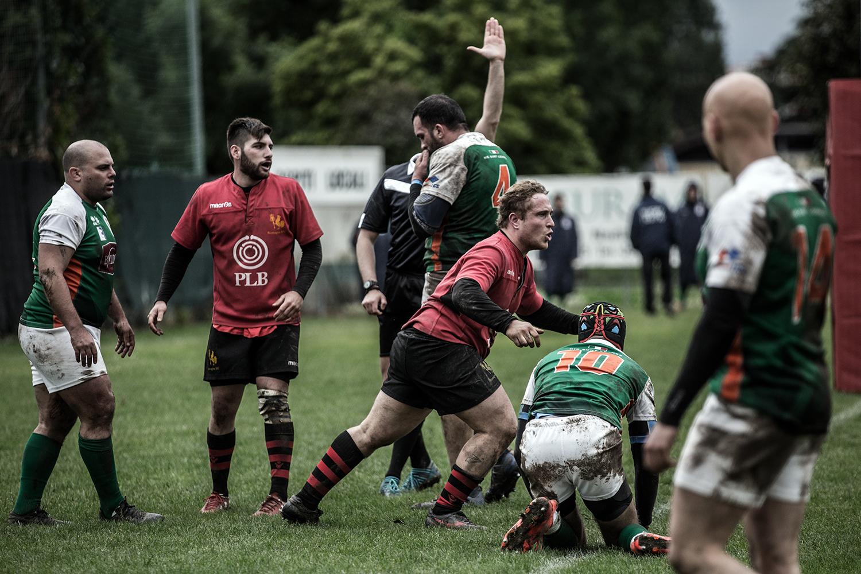 foto_rugby_18.jpg