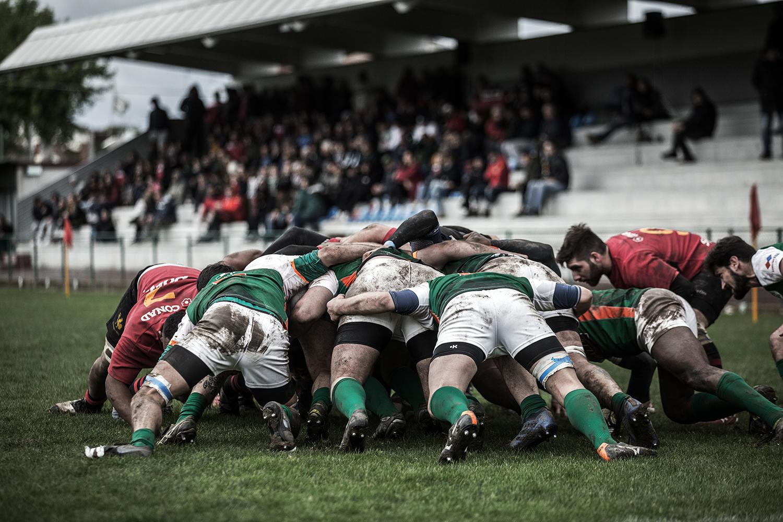 foto_rugby_21.jpg