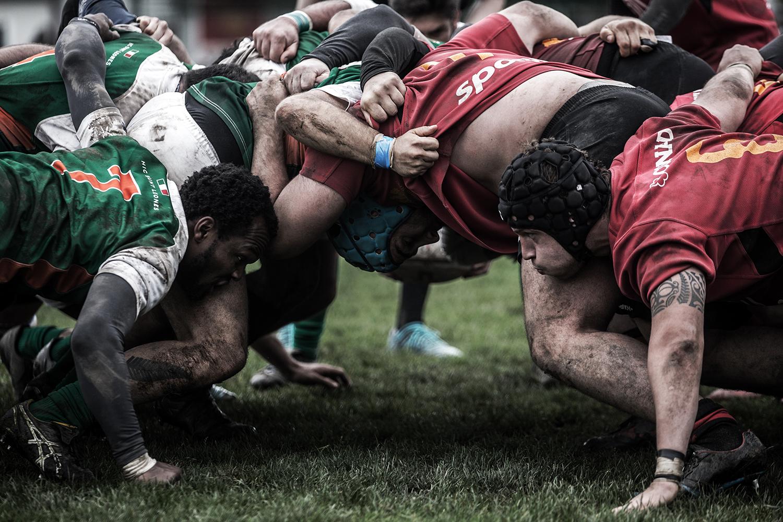 foto_rugby_27.jpg