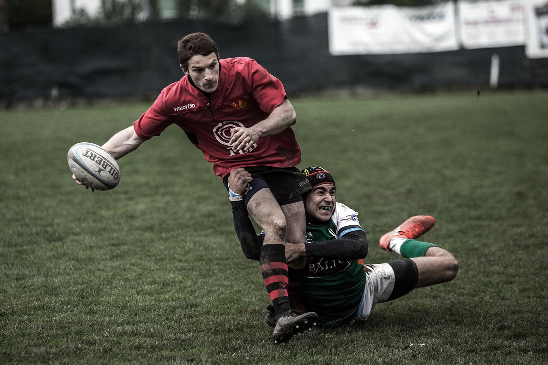 foto_rugby_30.jpg