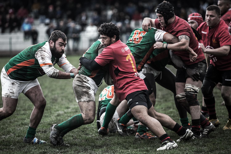 foto_rugby_32.jpg