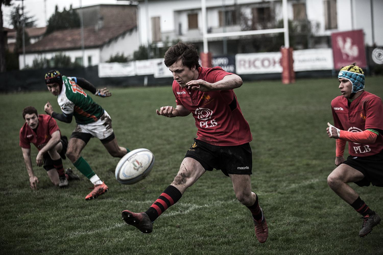 foto_rugby_31.jpg