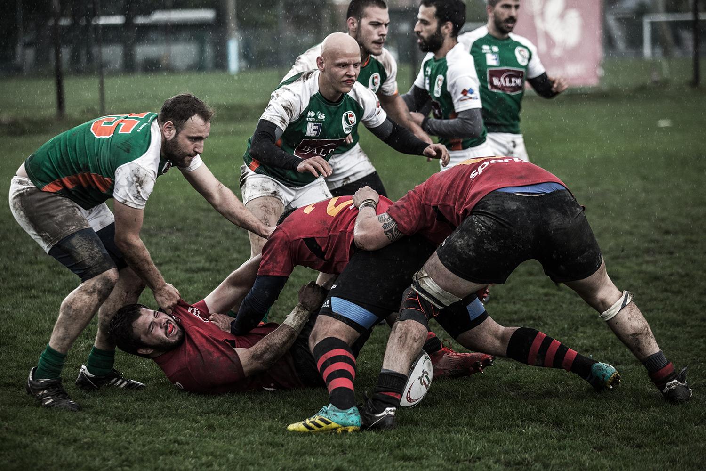 foto_rugby_40.jpg