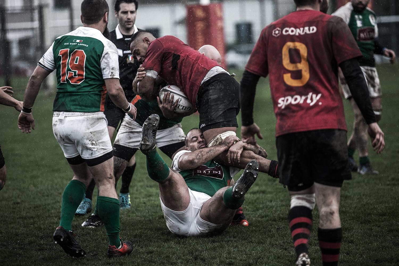 foto_rugby_41.jpg
