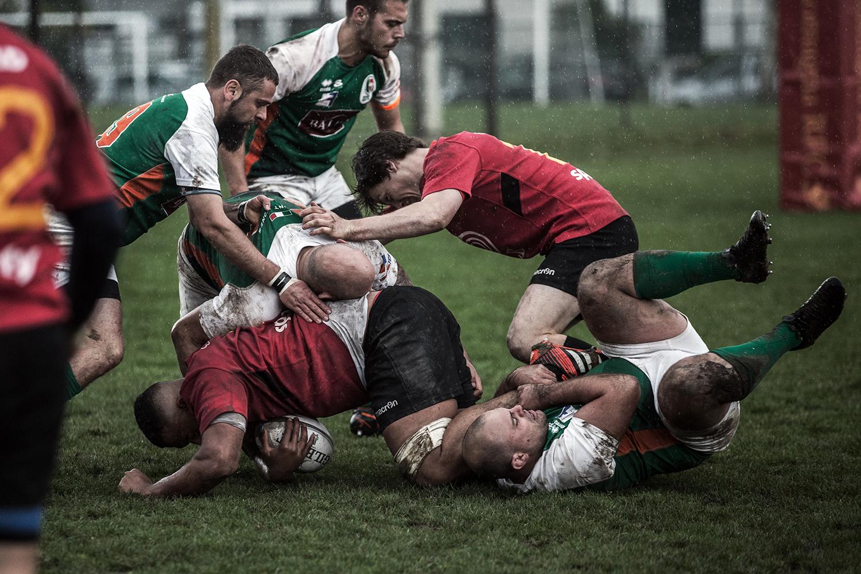 foto_rugby_42.jpg