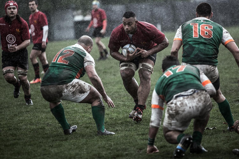 foto_rugby_48.jpg