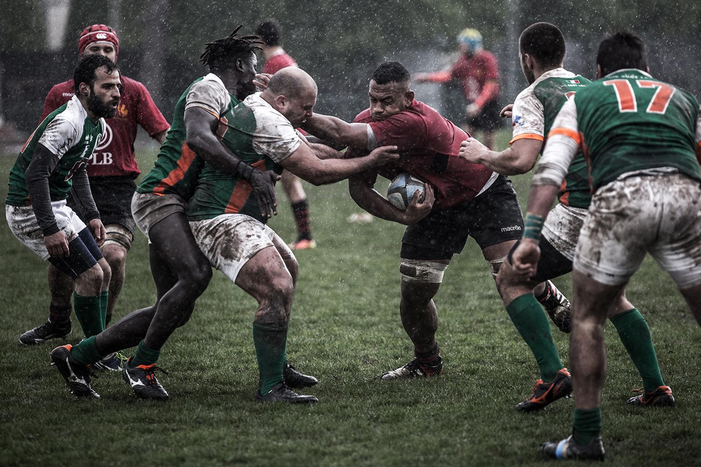 foto_rugby_50.jpg