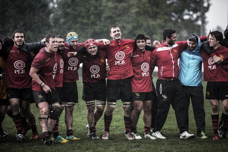 foto_rugby_54.jpg