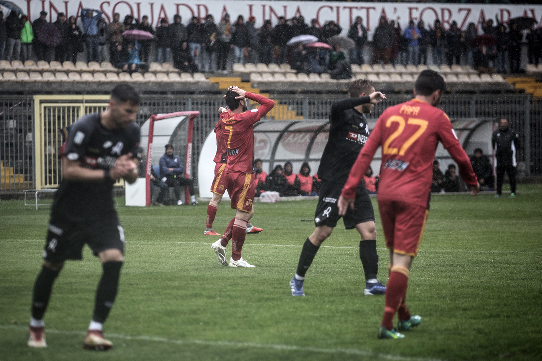 ravenna_football_photo_03.jpg