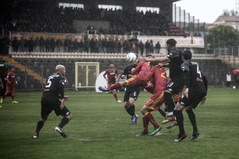 ravenna_football_photo_02.jpg