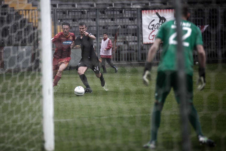 ravenna_football_photo_05.jpg