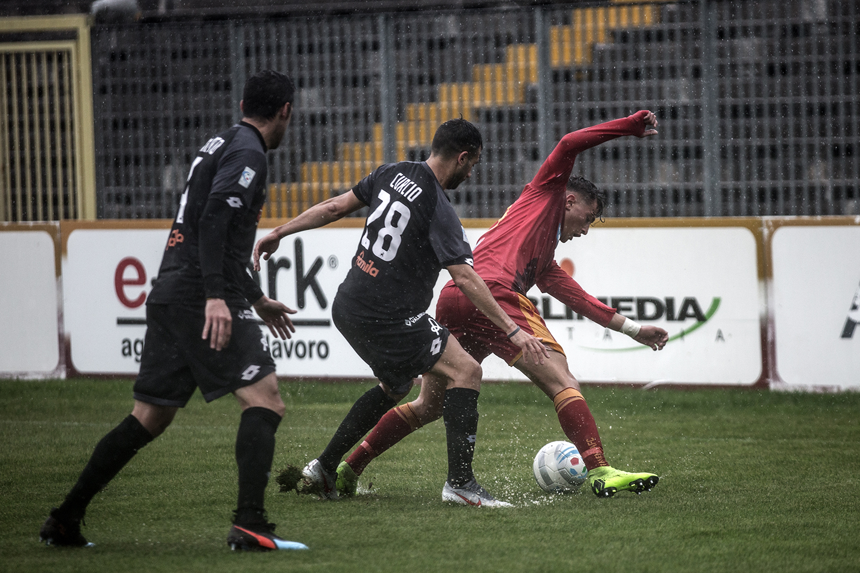ravenna_football_photo_04.jpg