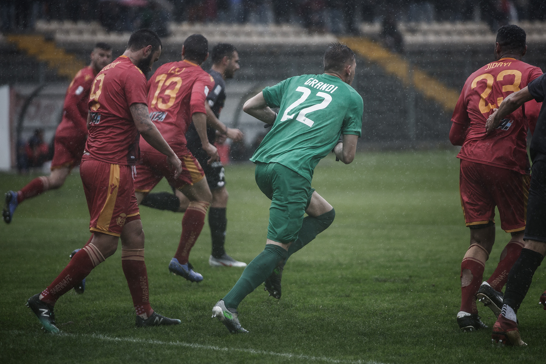 ravenna_football_photo_07.jpg