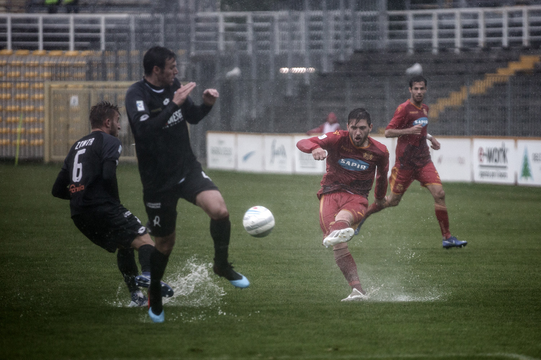ravenna_football_photo_08.jpg