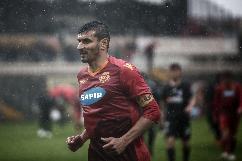 ravenna_football_photo_11.jpg